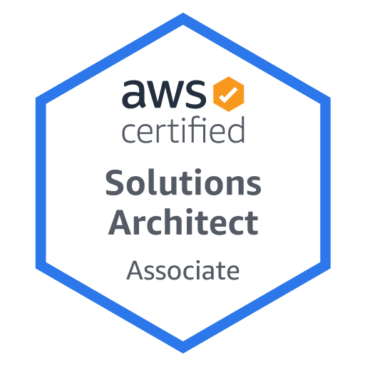aws certified solutions architect associate 512x512.d82aee07920970350c427c8d0542bc239180a486